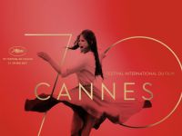 L'Immagine Ritrovata at the 70th Festival de Cannes