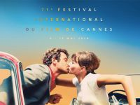 L'Immagine Ritrovata at the 71th Festival de Cannes