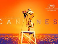 L'Immagine Ritrovata at the 72th Festival de Cannes