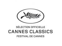 Cannes 2013: the films restored at L'Immagine Ritrovata
