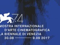 L'Immagine Ritrovata at the Venice Film Festival 2017