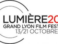 L'Immagine Ritrovata and L'Image Retrouvée are participating in Marché du Film Classique at the Festival Lumière in Lyon